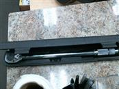 """PITTSBURGH PRO TOOLS Miscellaneous Tool 1/2"""" TORQUE WRENCH"""
